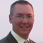 John Schneider President of Air Tox Environmental Company for CEM Systems and Emissions monitoring