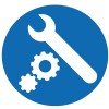 cemsystems-repair