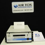 Used Analyzers for Sale 029
