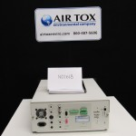 Used Analyzers for Sale 031